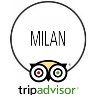 Milan Photo Tour - Trip Advisor