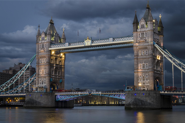 london-day-tour-01.jpg