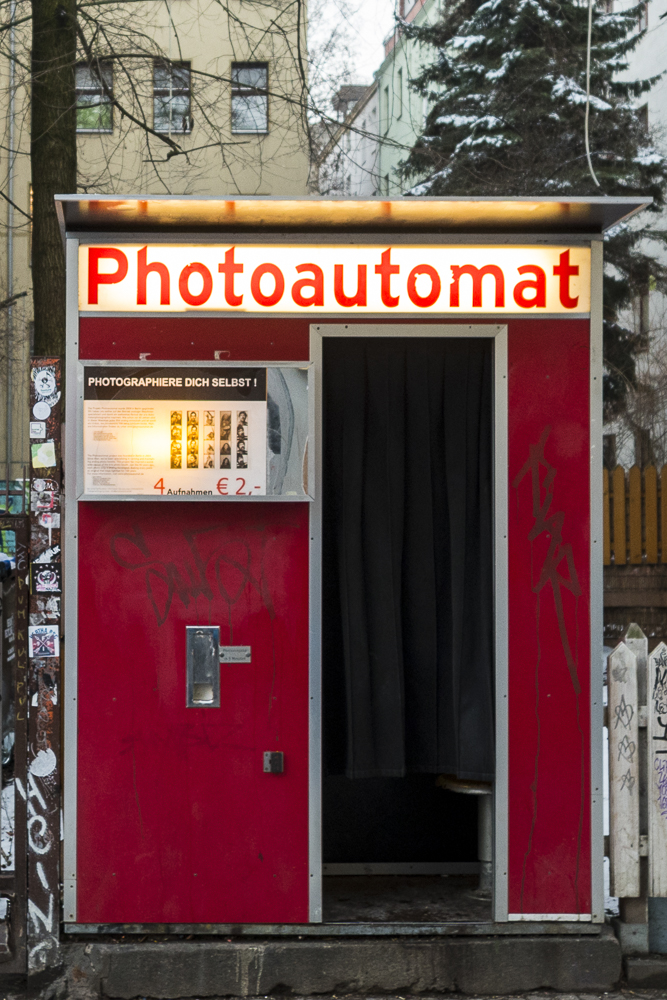 all-automat_0000_010217_2462 copy.NEF-web.jpg