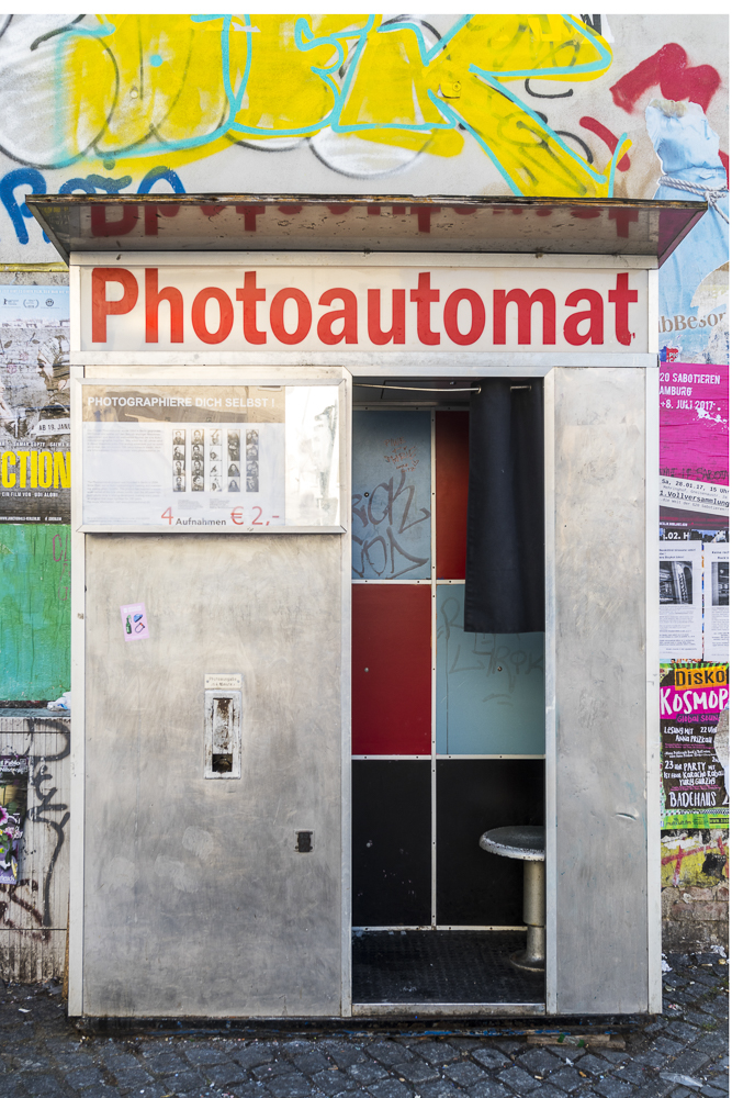 all-automat_0005_020217_2793.NEF-web.jpg