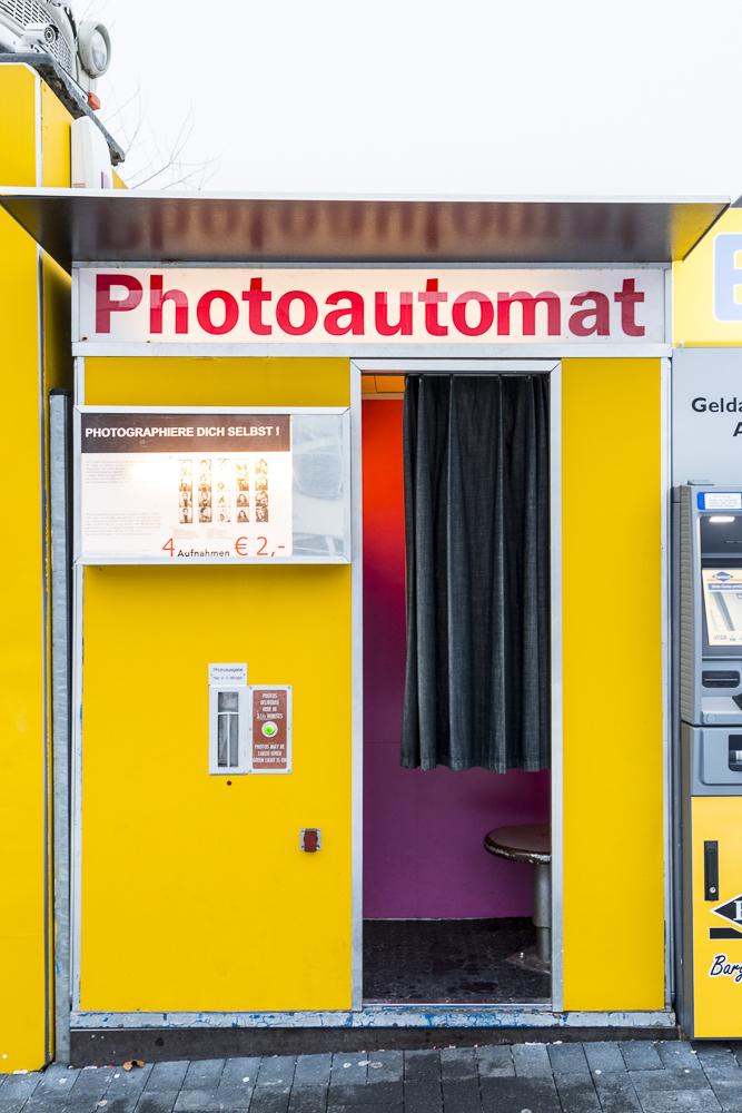 all-automat_0009_020217_3080.NEF-web.jpg