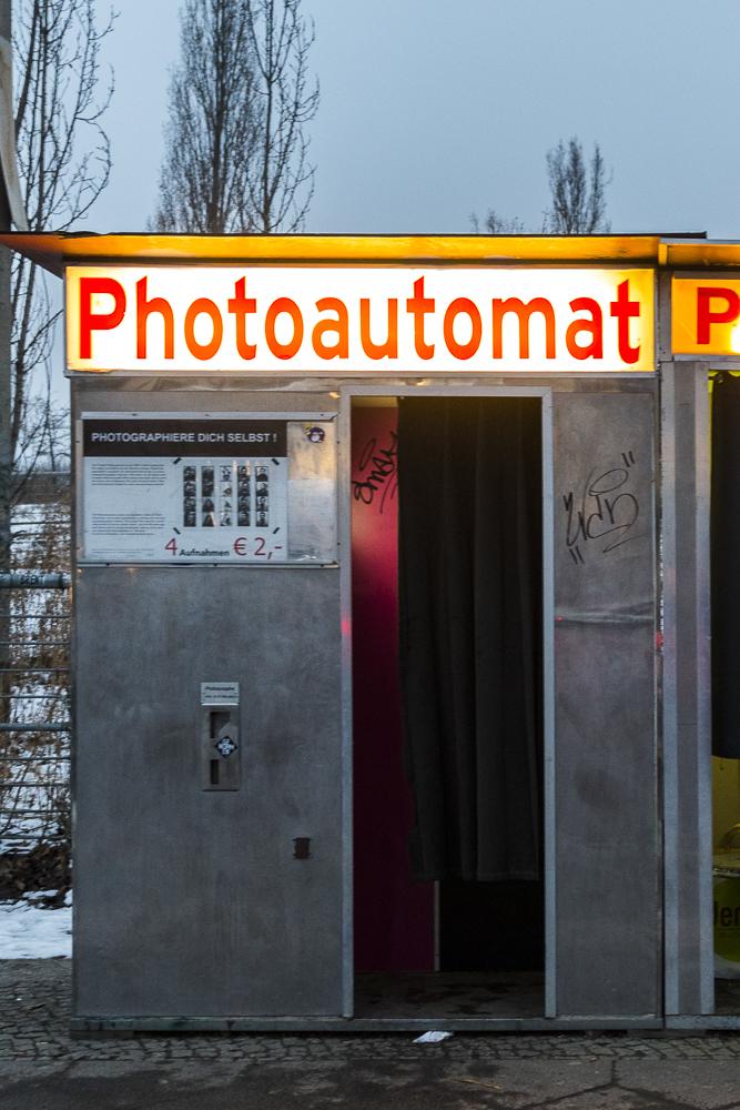 all-automat_0013_020217_3176.NEF-web.jpg