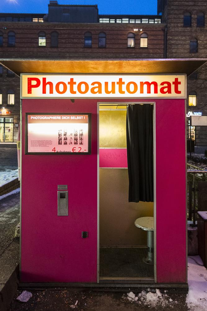 all-automat_0014_020217_3232.NEF-web.jpg