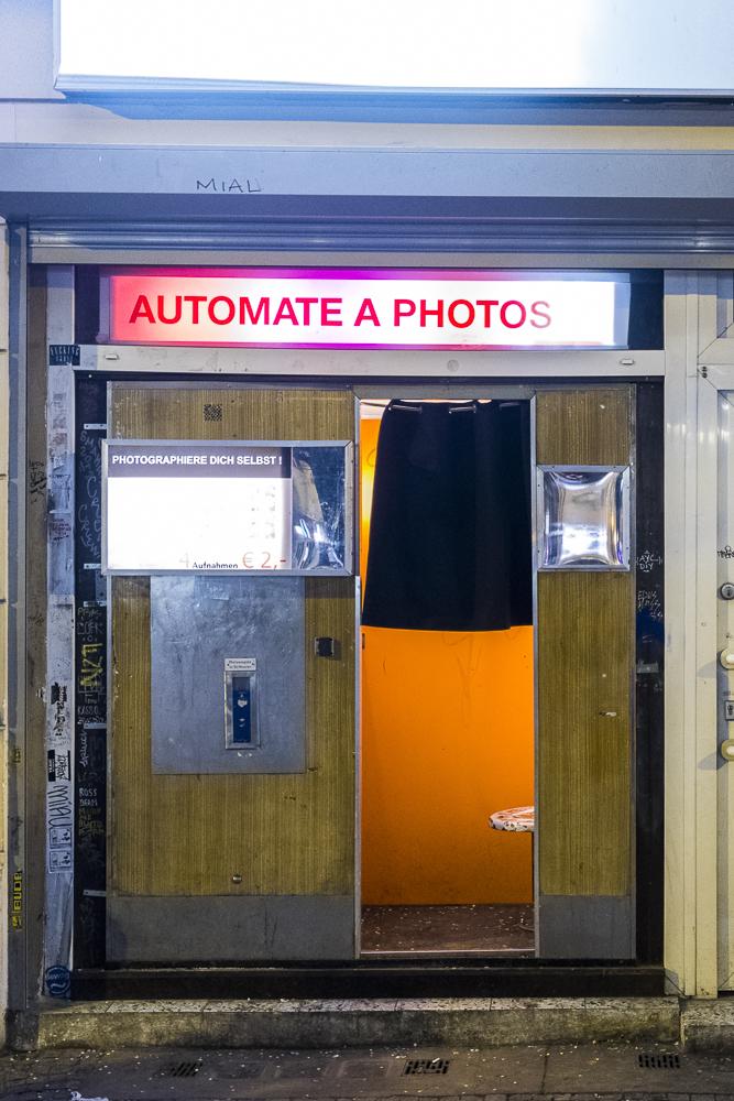all-automat_0015_020217_3274.NEF-web.jpg