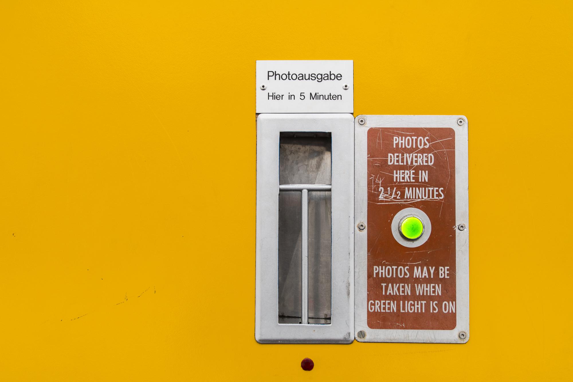 PHOTOGRAPHY: ALEXANDER J.E. BRADLEY • NIKON D500 • AF-S NIKKOR 14-24MM F/2.8G ED @ 24MM • F/5.6 • 1/50 • ISO 400