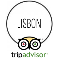 Lisbon Photo Tour - Trip Advisor