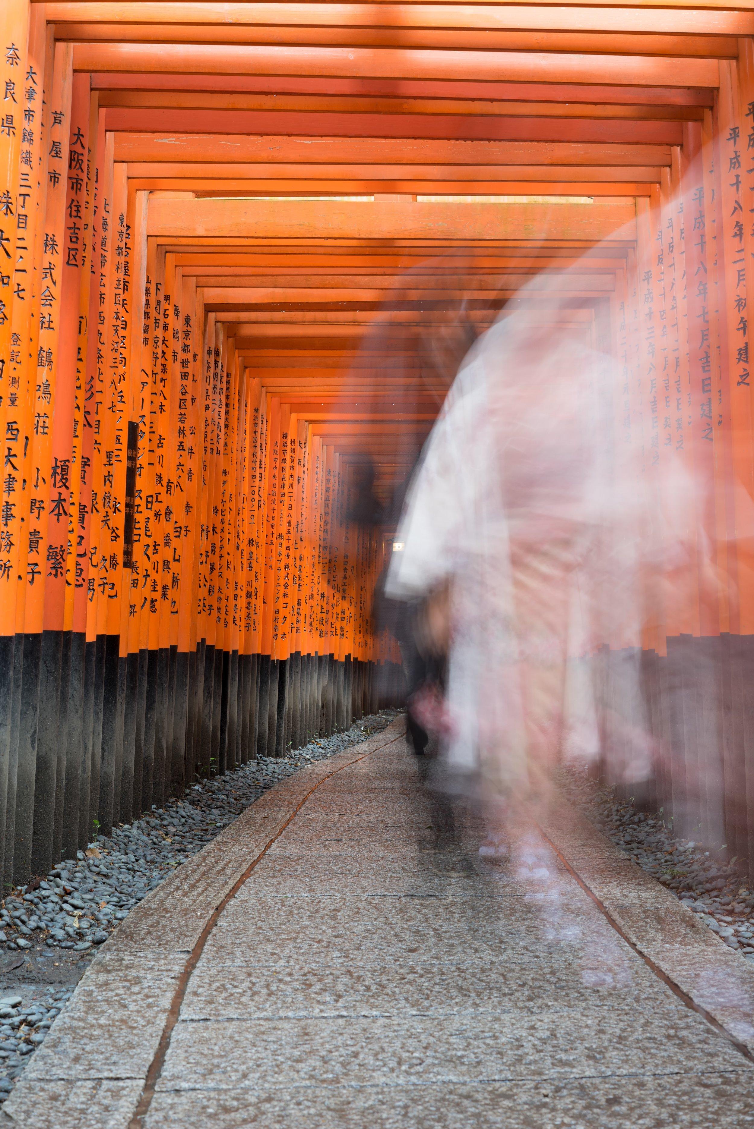 PHOTOGRAPHY: Andy Yee • Sony Sony a7R • FE 55mm Ƒ/1.8 ZA • Ƒ/9.5 • 4 sec • ISO 100