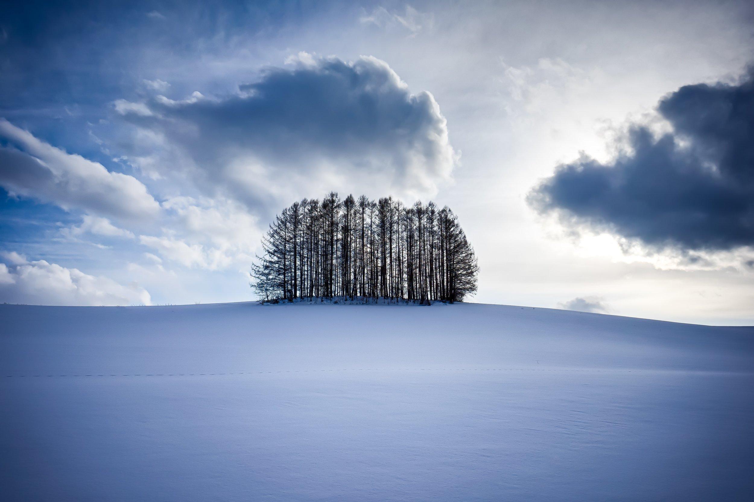 PHOTOGRAPHY: Andy Yee • Sony Sony a7R • E 10-18mm Ƒ/4 OSS @ 18MM • Ƒ/9.5 • bulb• ISO 100