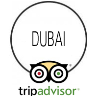 Dubai Photo Tour - Trip Advisor