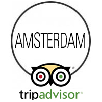 Amsterdam Photo Tour - Trip Advisor