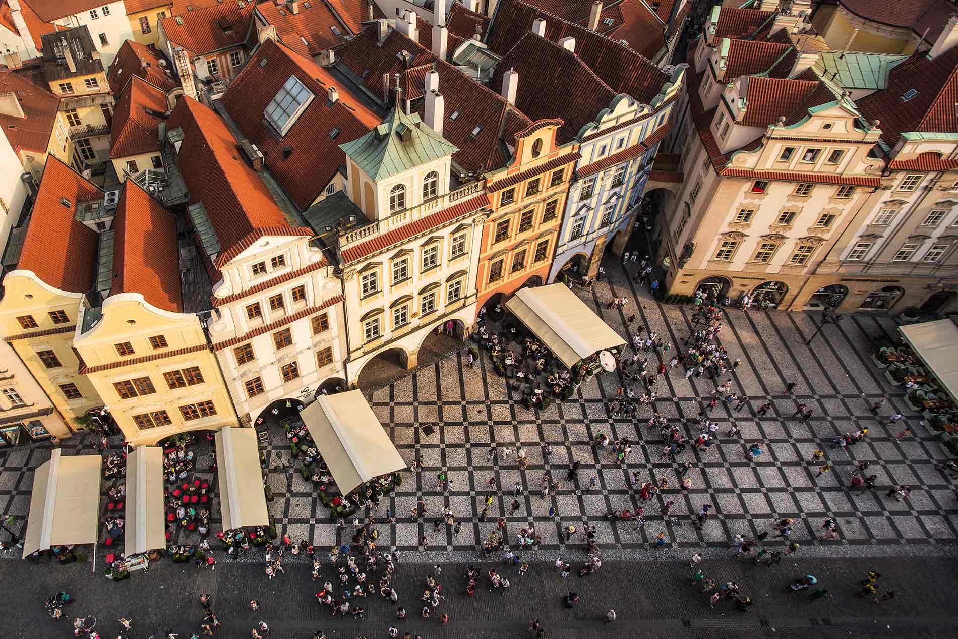 Pragueoldtown.jpg
