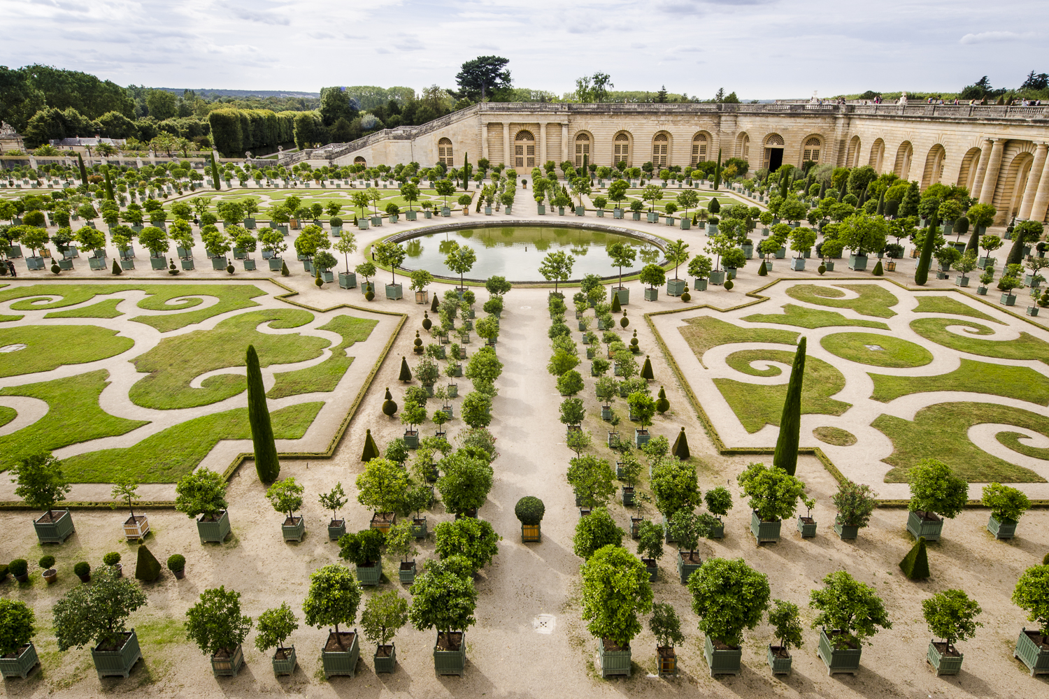 versailles-photo-tour-01.jpg