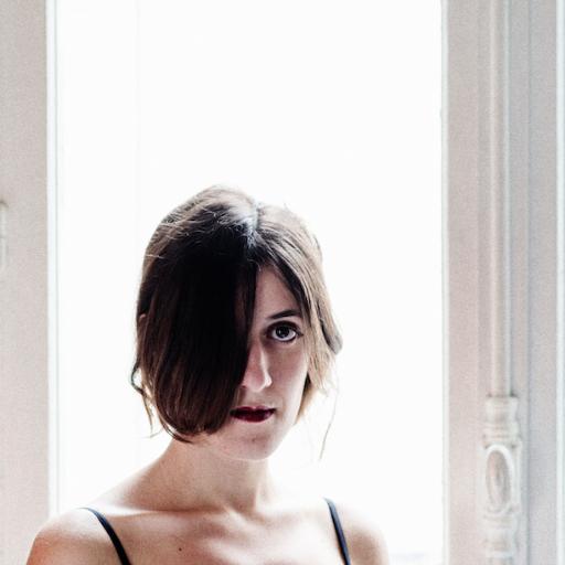 Clara1.jpg