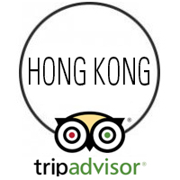 Hong Kong Photo Tour - TripAdvisor