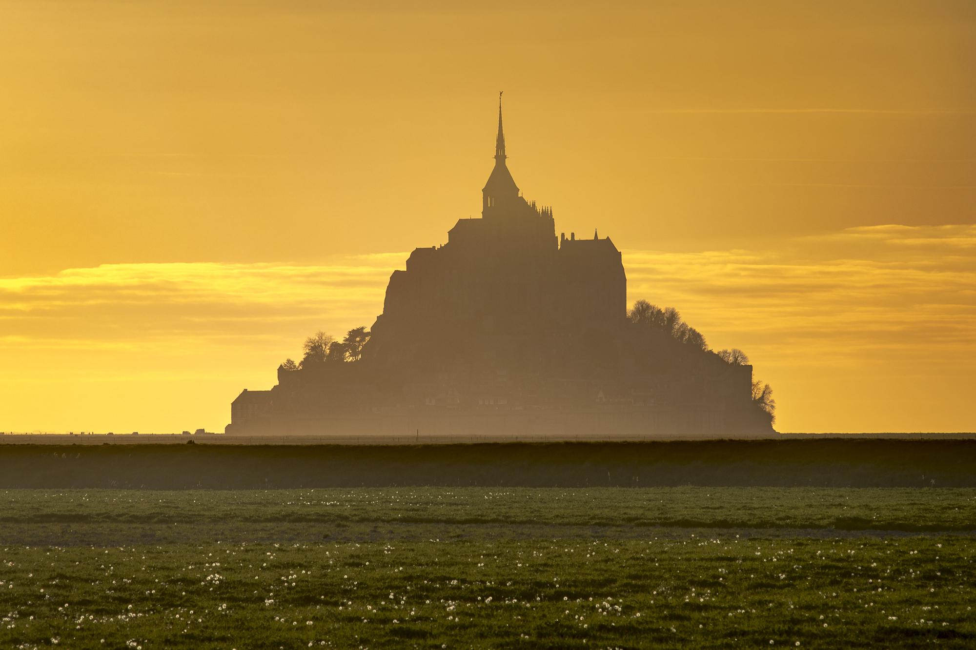 normandy-mont-saint-michel-photo-tour-06.jpg