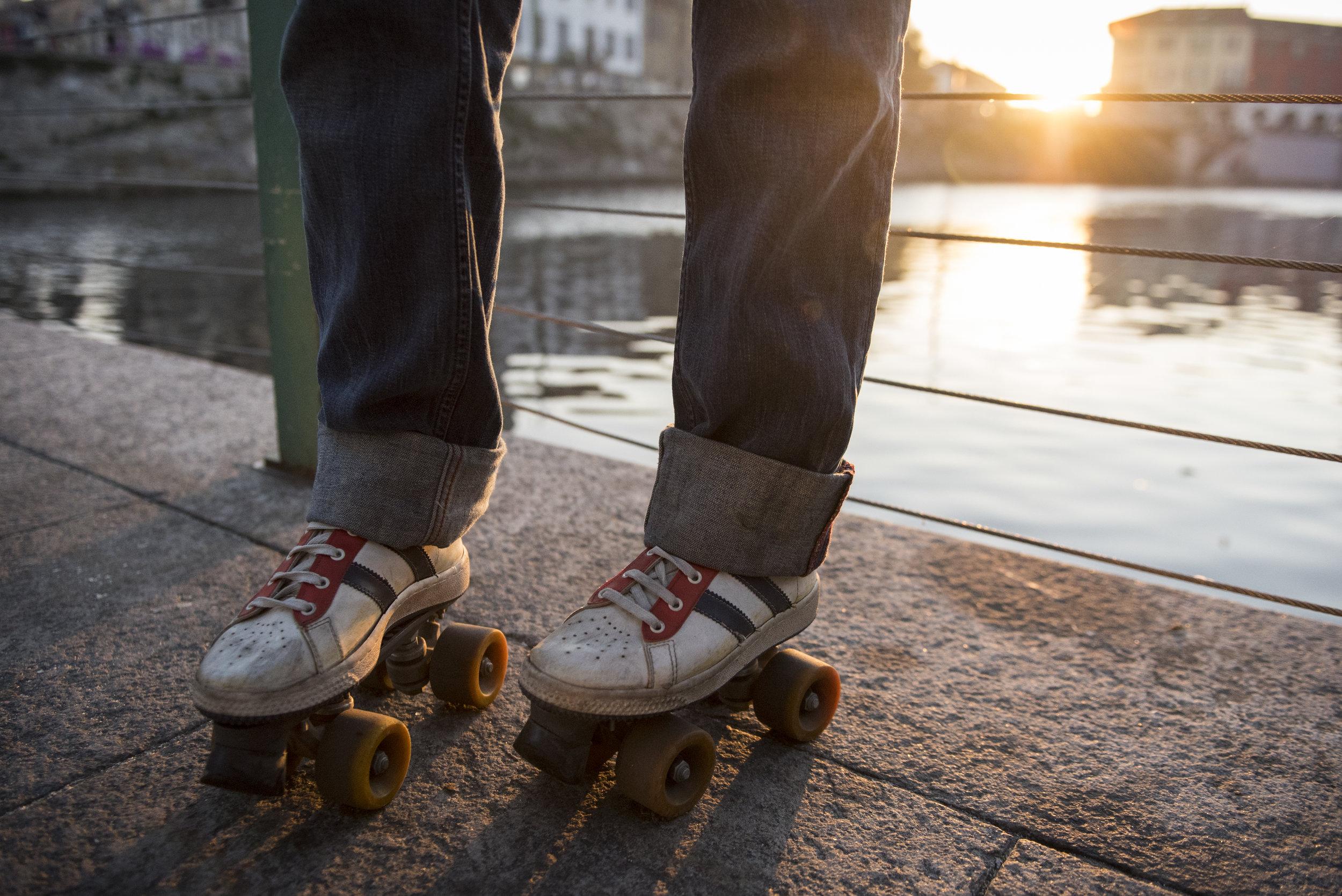 Roller Skates-Darsena-Milan.jpg