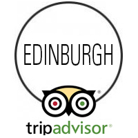 Edinburgh Photo Tour - TripAdvisor