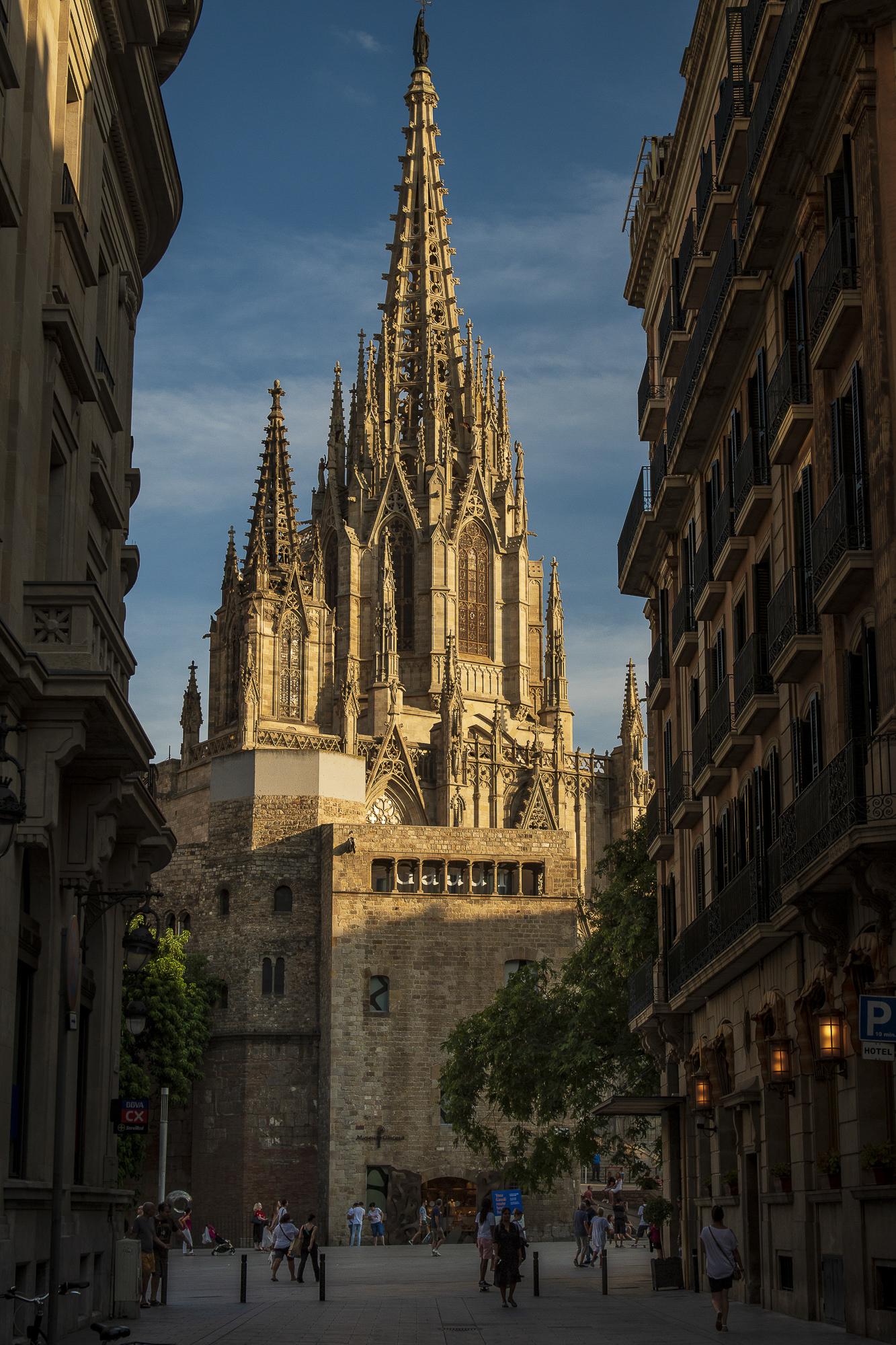 Barcelona- Alexander-016-aperture-tours.jpg