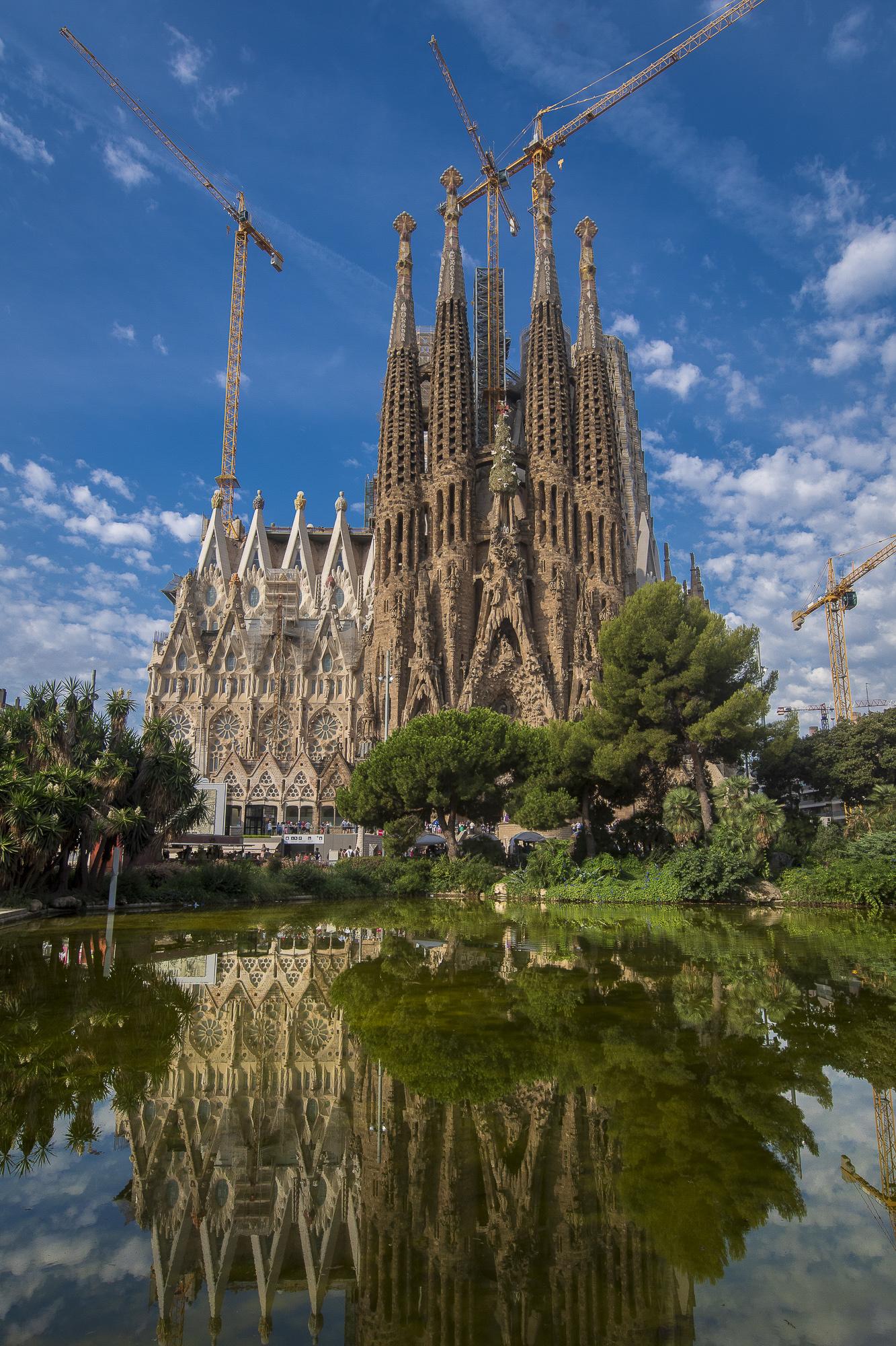 Barcelona- Alexander-024-aperture-tours.jpg