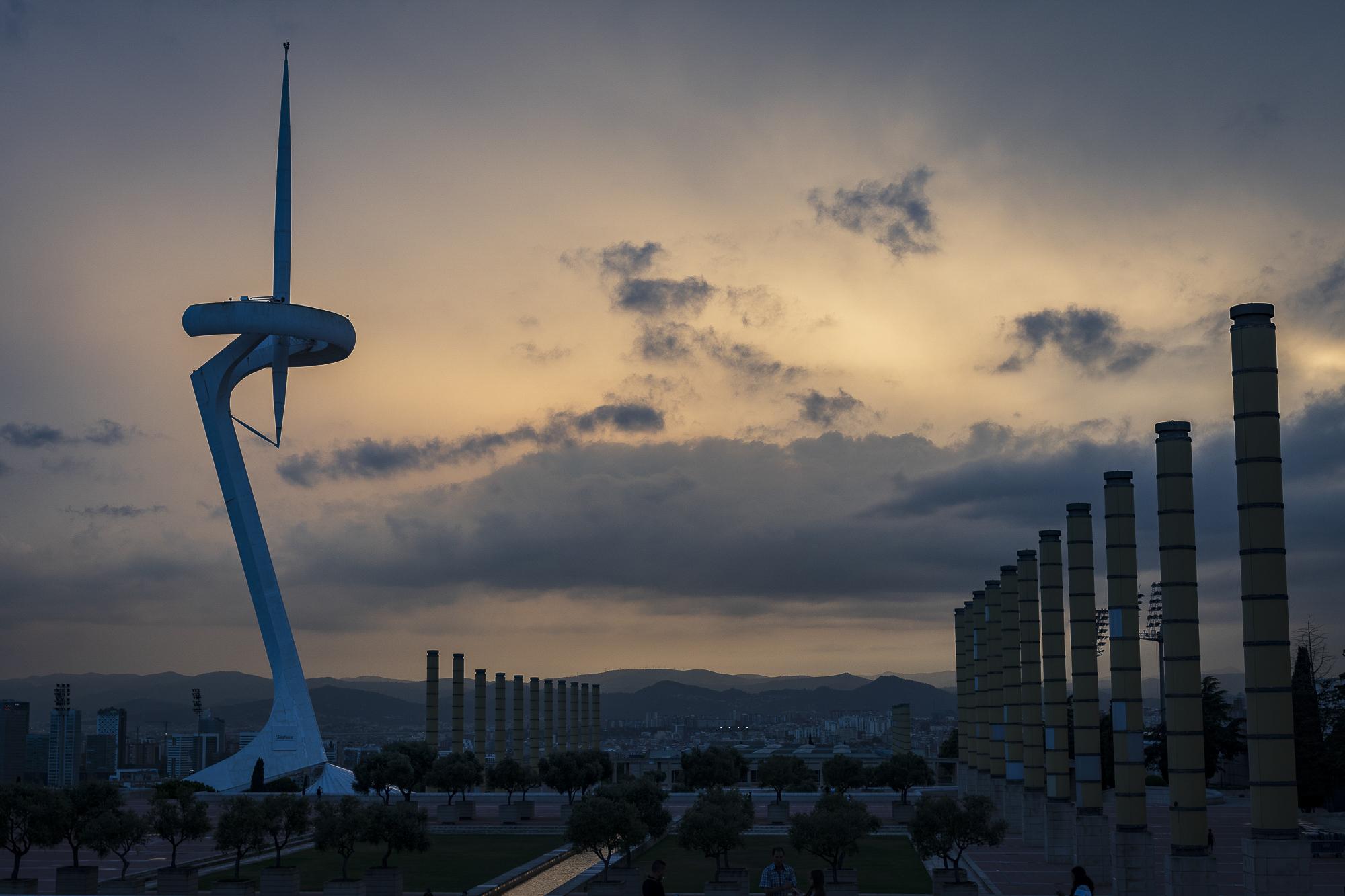 Barcelona- Alexander-005-aperture-tours.jpg