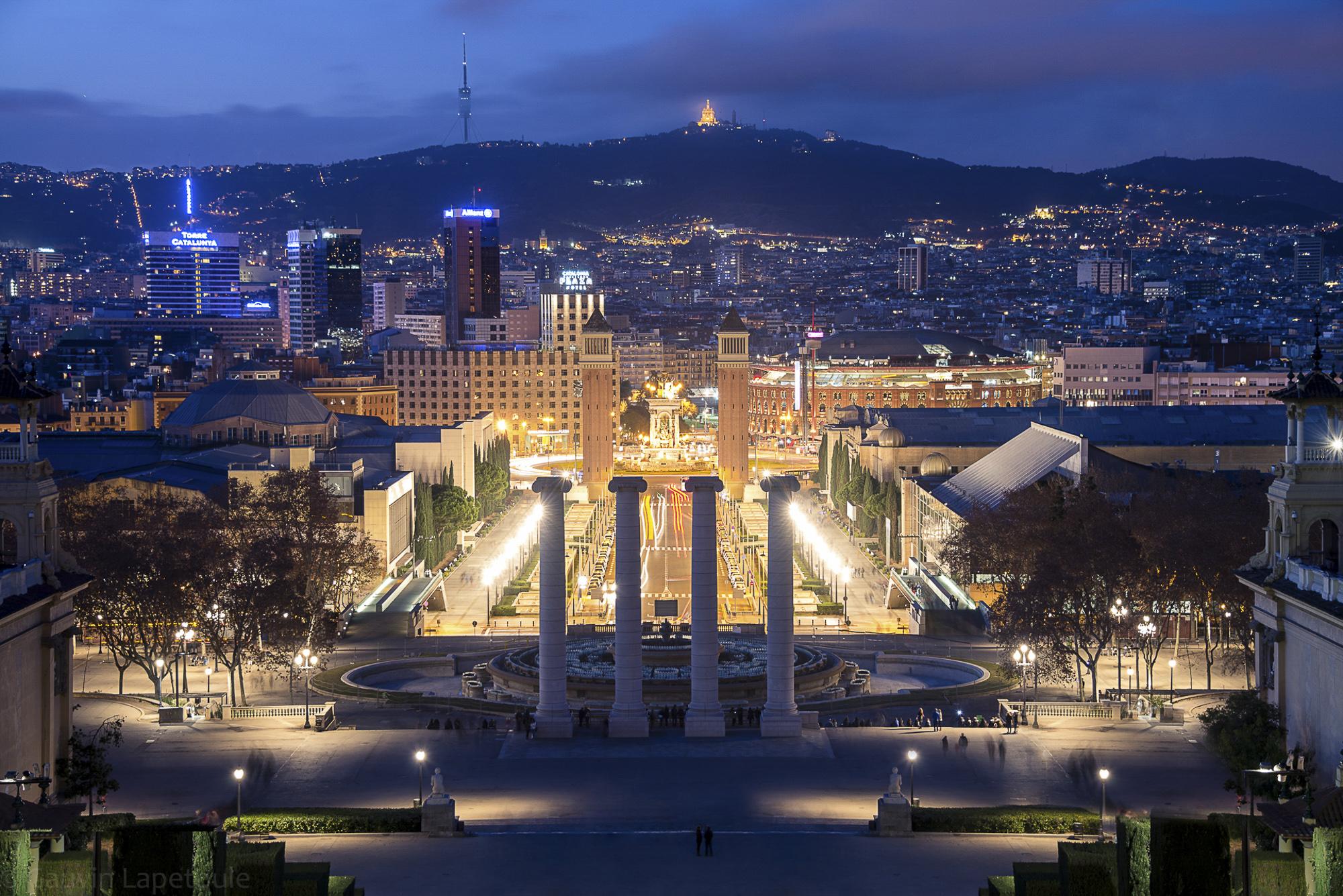 Barcelona-Gauvin-003-aperture-tours.jpg