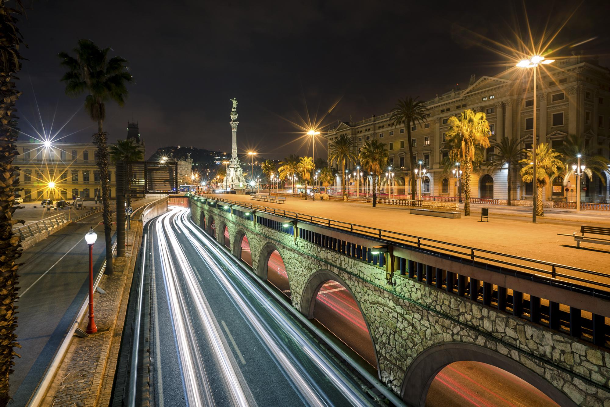 Barcelona-Gauvin-007-aperture-tours.jpg