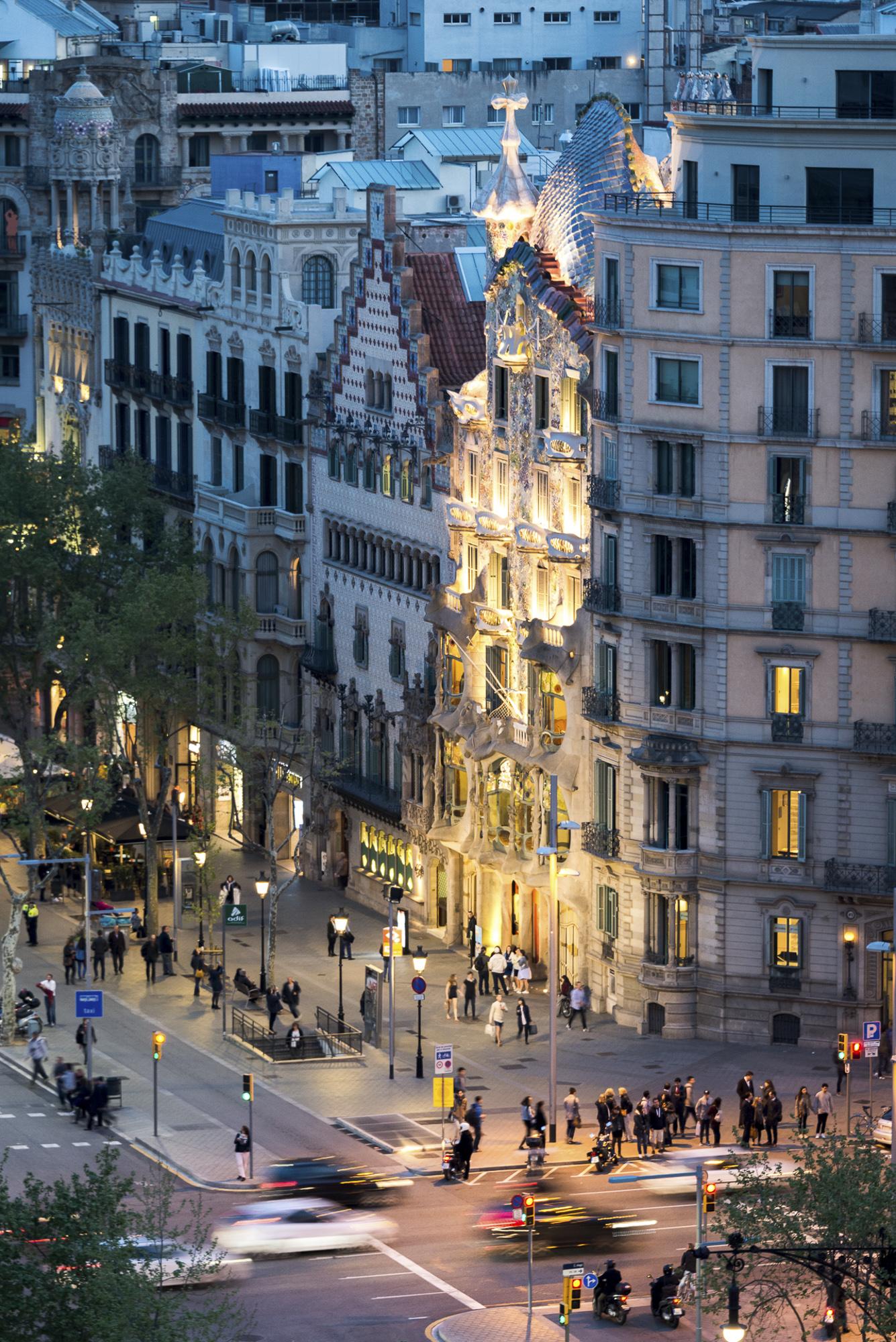 Barcelona-Gauvin-008-aperture-tours.jpg