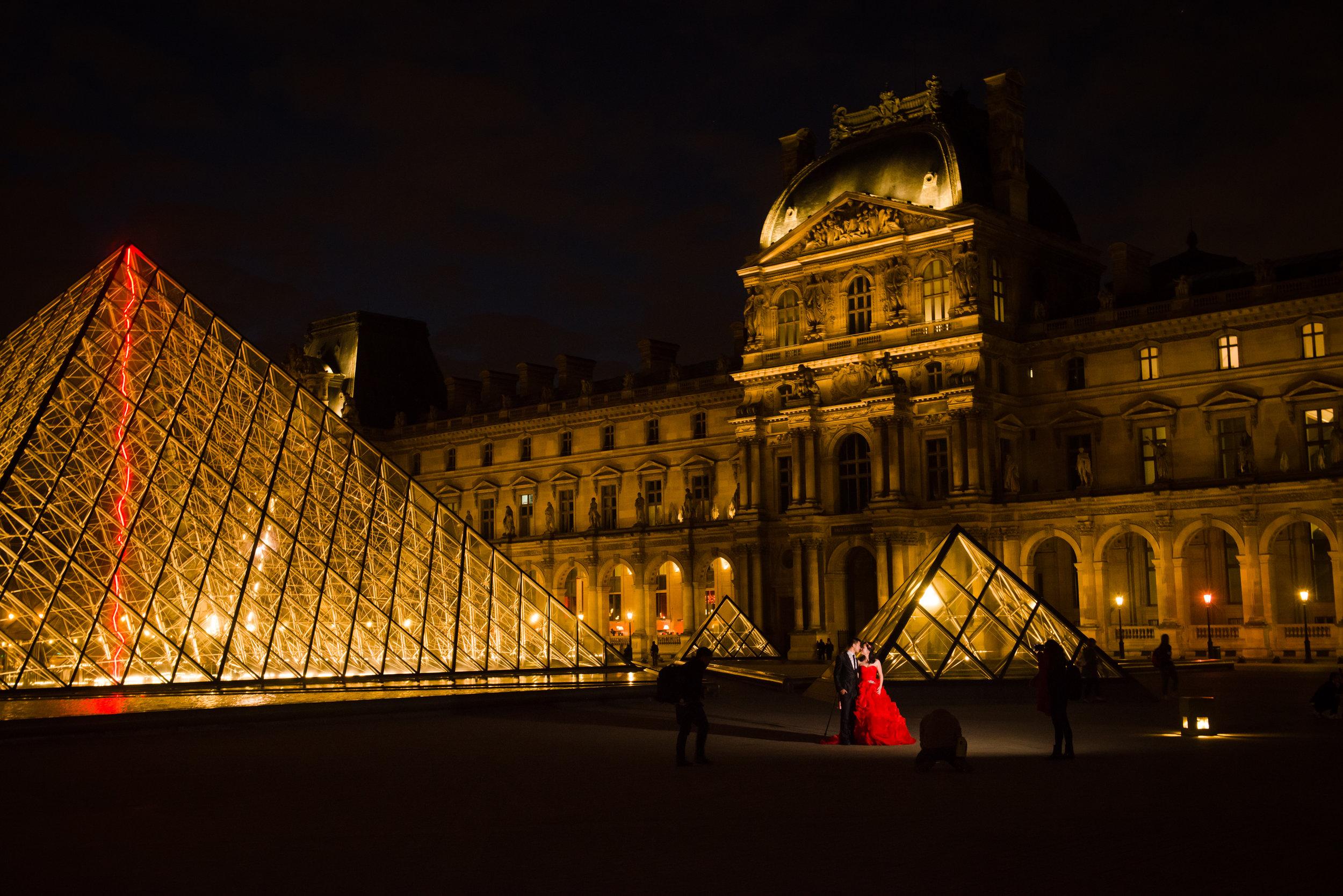 20150427_ppt_Louvre_004.jpg