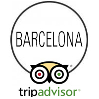 Barcelona Photo Tour - Trip Advisor