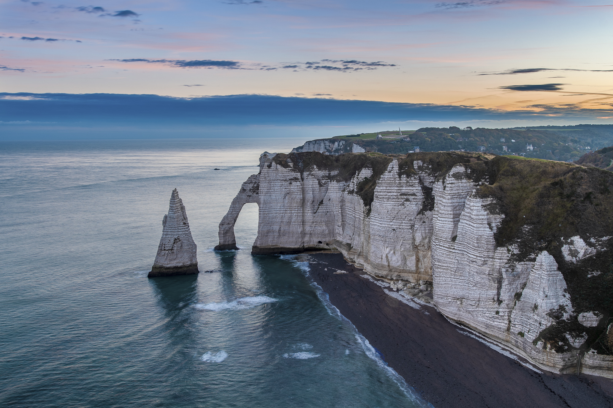 Etretat After-web.jpg