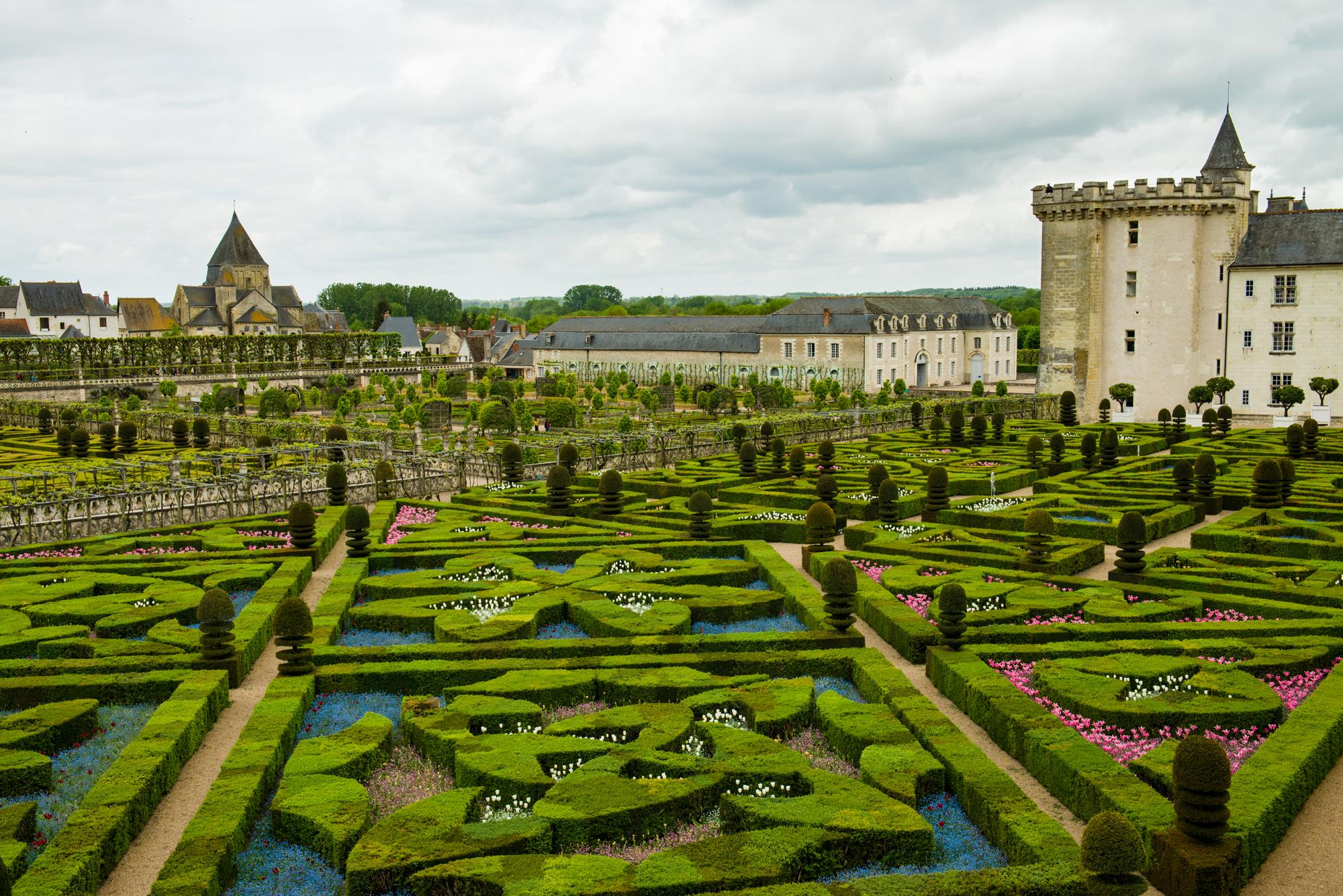 20180426_AT_Loire_0951toned.JPG