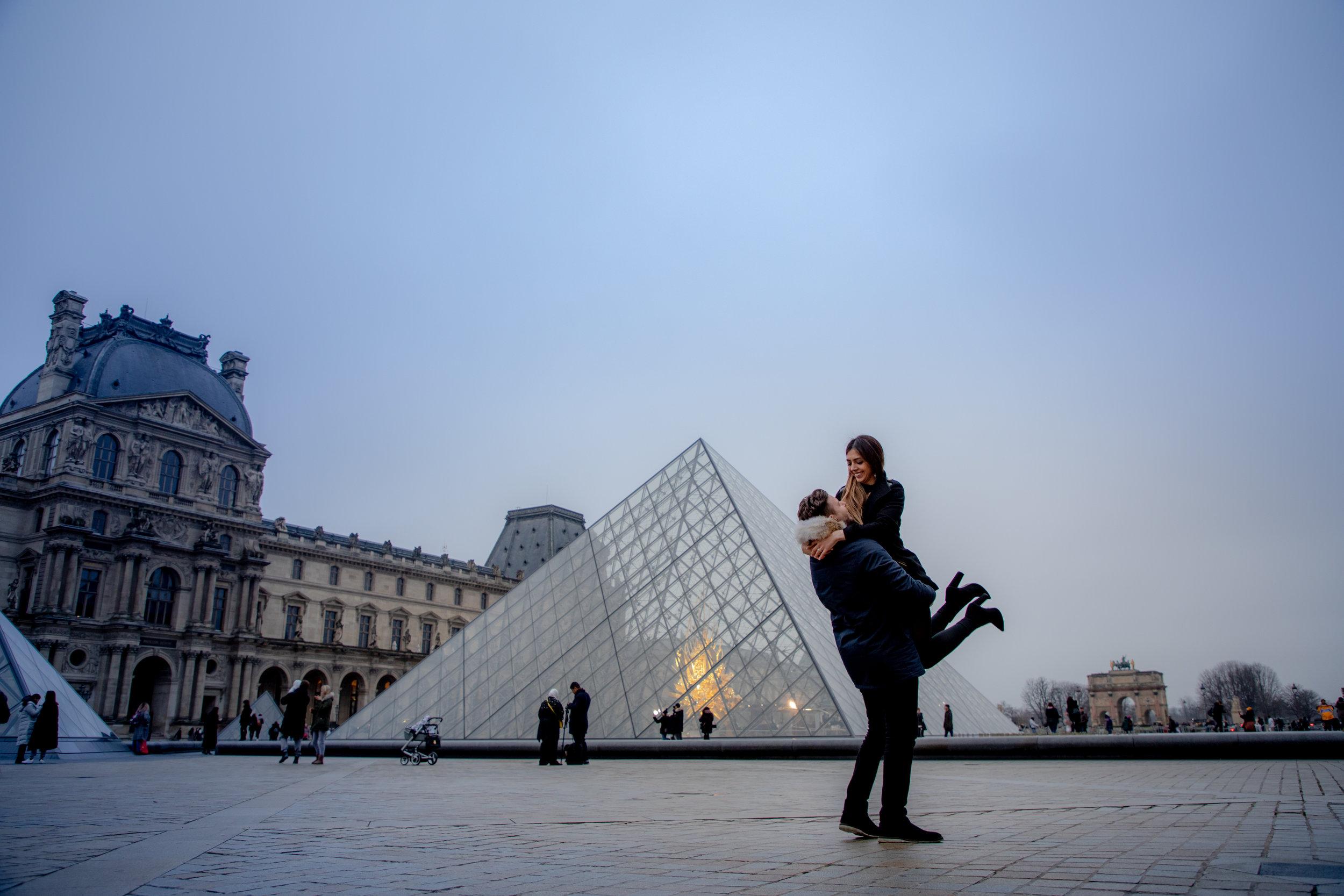 Aperture Tours - Alexandra & Shaun-36.jpg