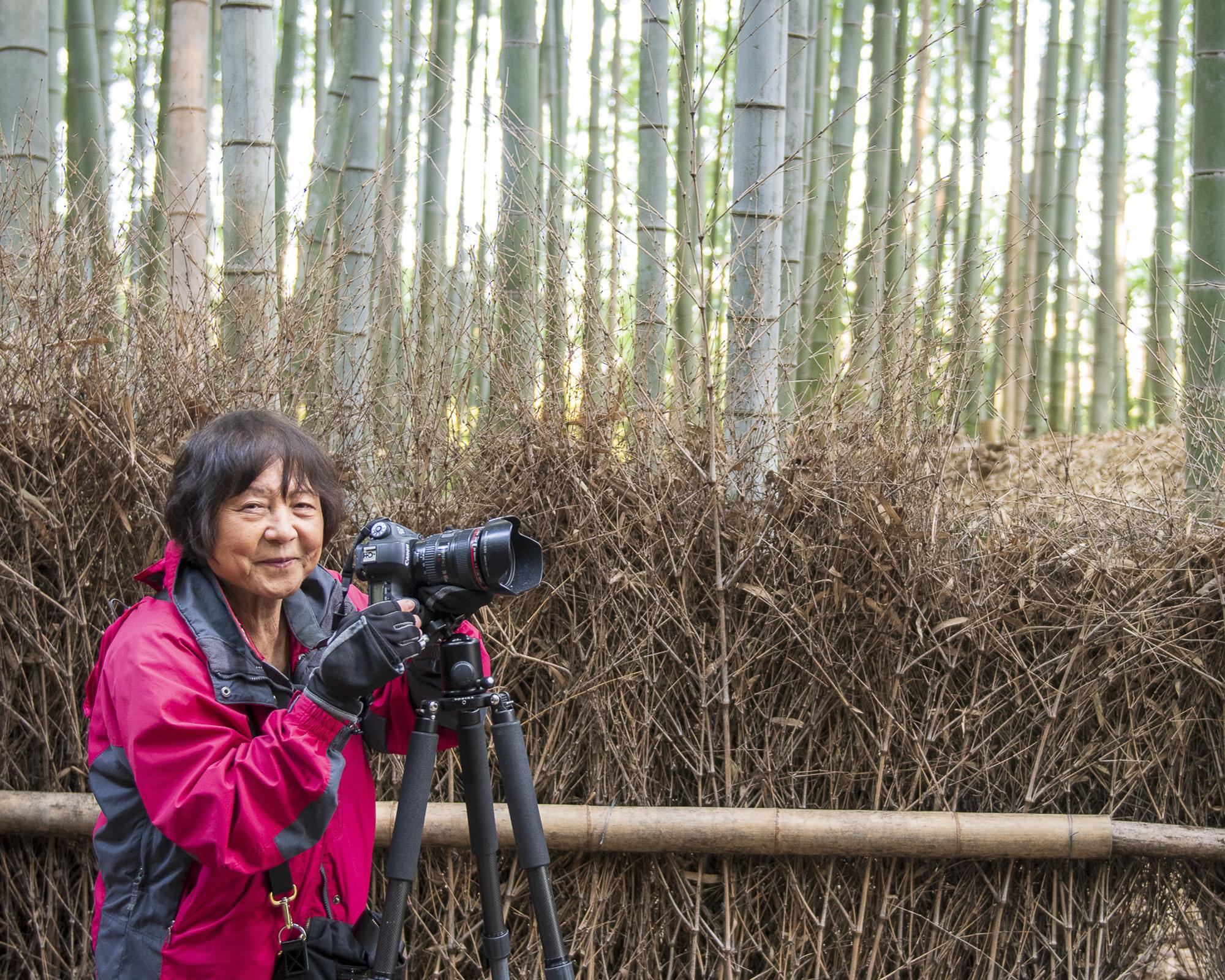 japan-autumn-018-aperture-tours.jpg