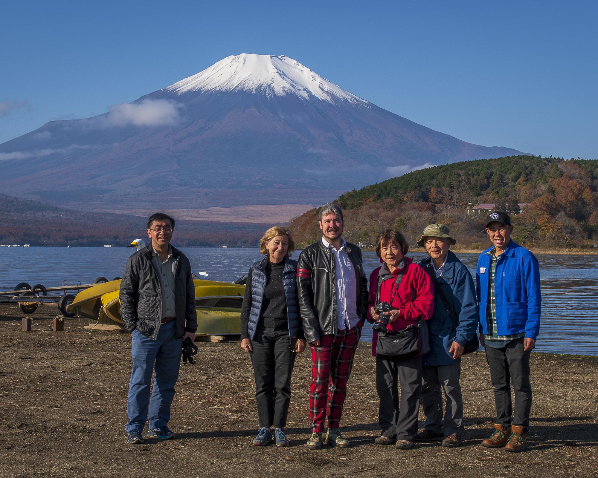 japan-autumn-052-aperture-tours.jpg
