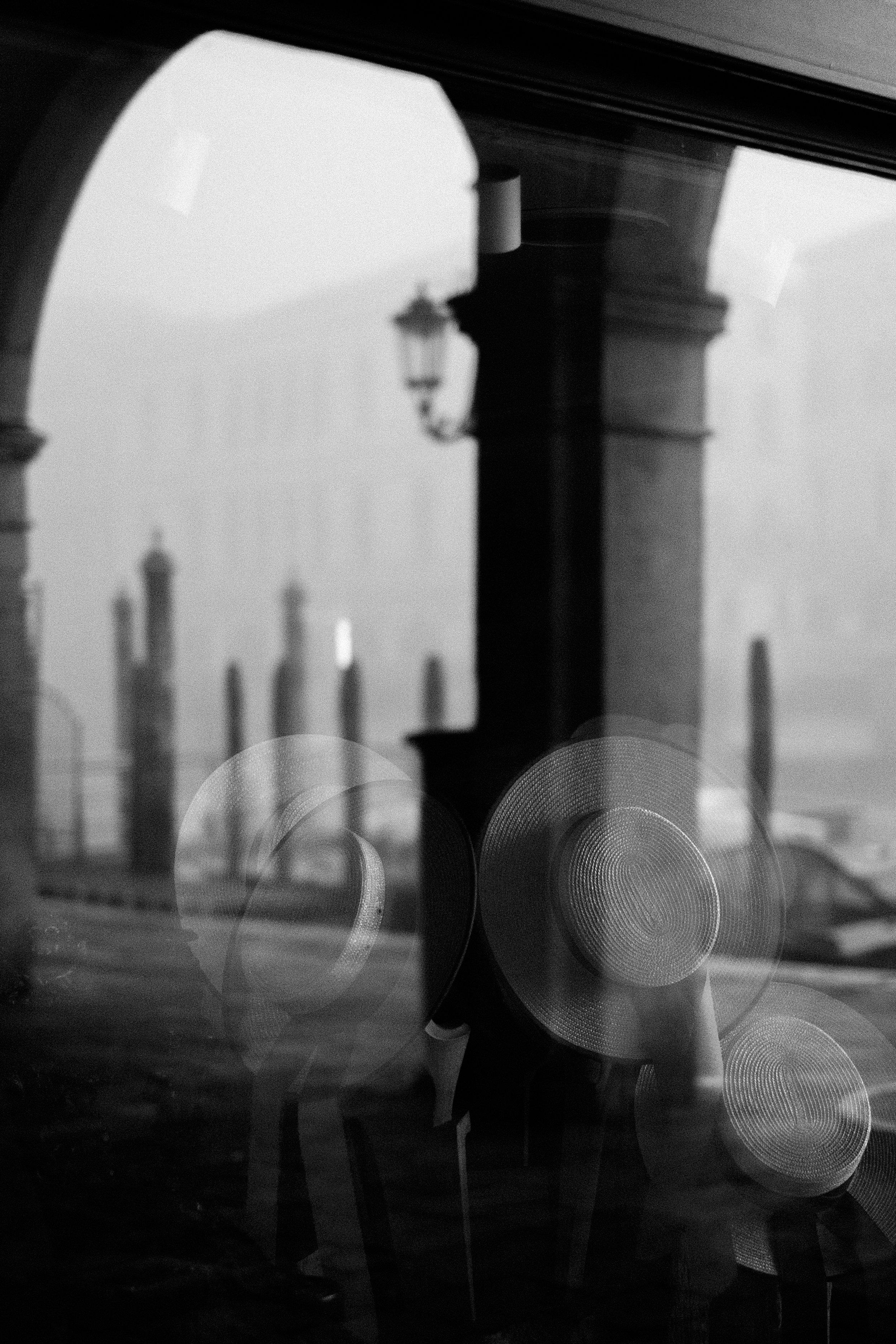 Photo: Alvise Busetto • FUJIFILM X-T10 • 35mm Ƒ/1.4 @ Ƒ/1.4 • 1/500 • ISO 2500
