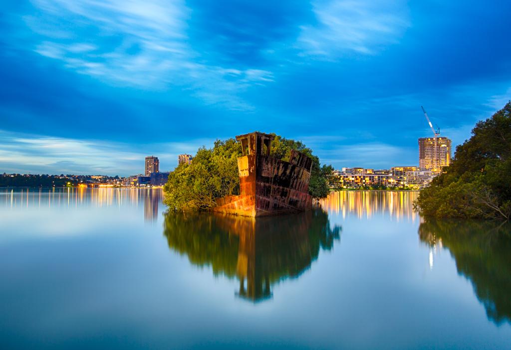 AY - Sydney-1.jpg