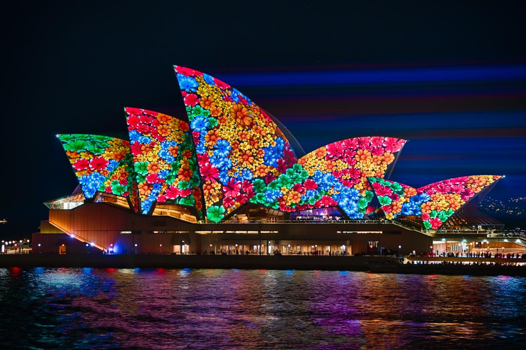AY - Sydney-5.jpg