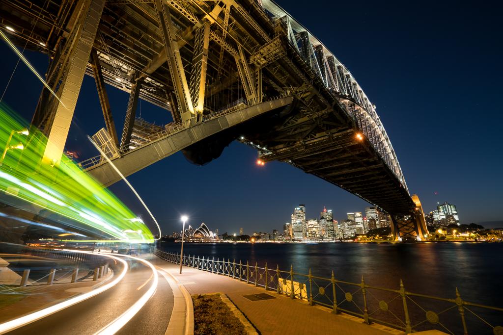 AY - Sydney-8.jpg