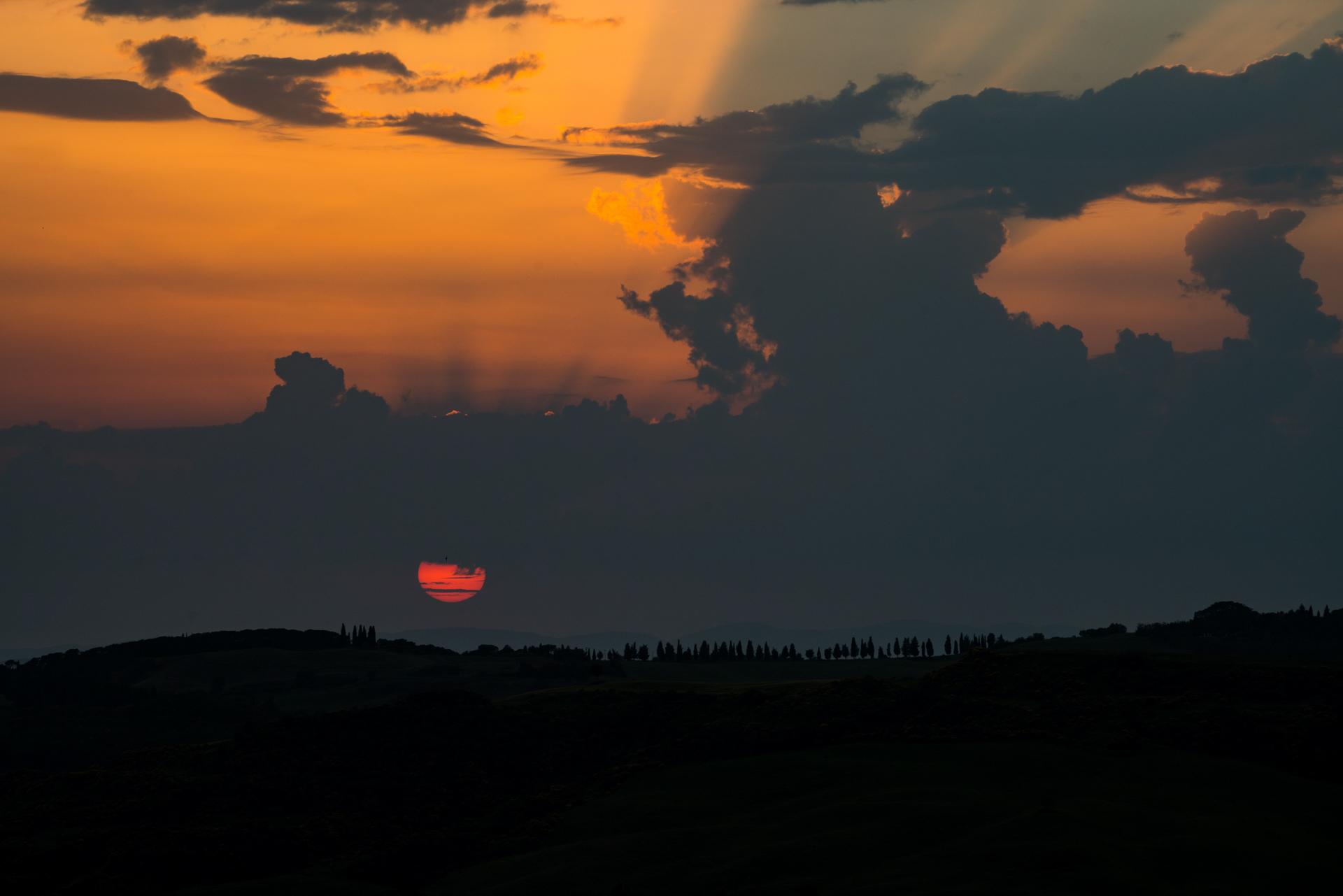 Copia di Sunset Spot in Val d_Orcia 11.jpg