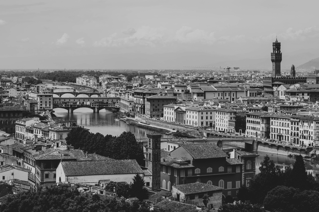 Copia di View of Florence from Piazza San Miniato.jpg
