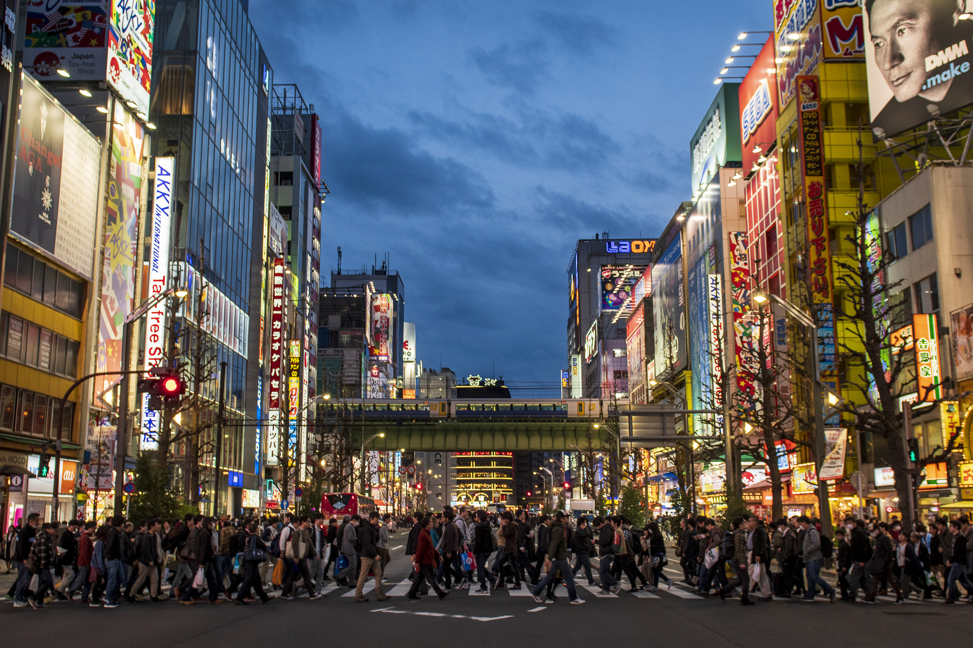 aperture-tours-tokyo-018.jpg