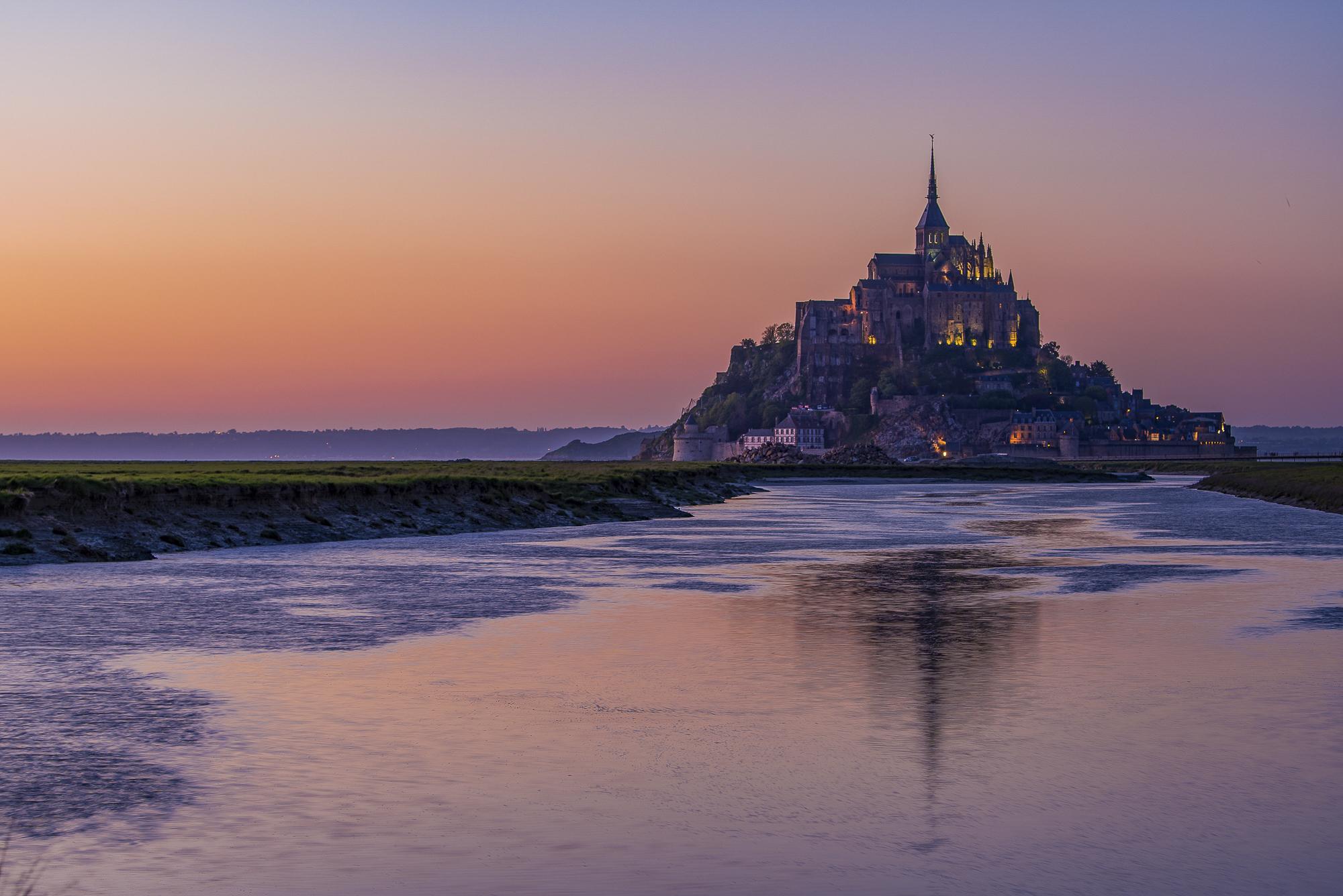 Mont-St-Michel-029.jpg