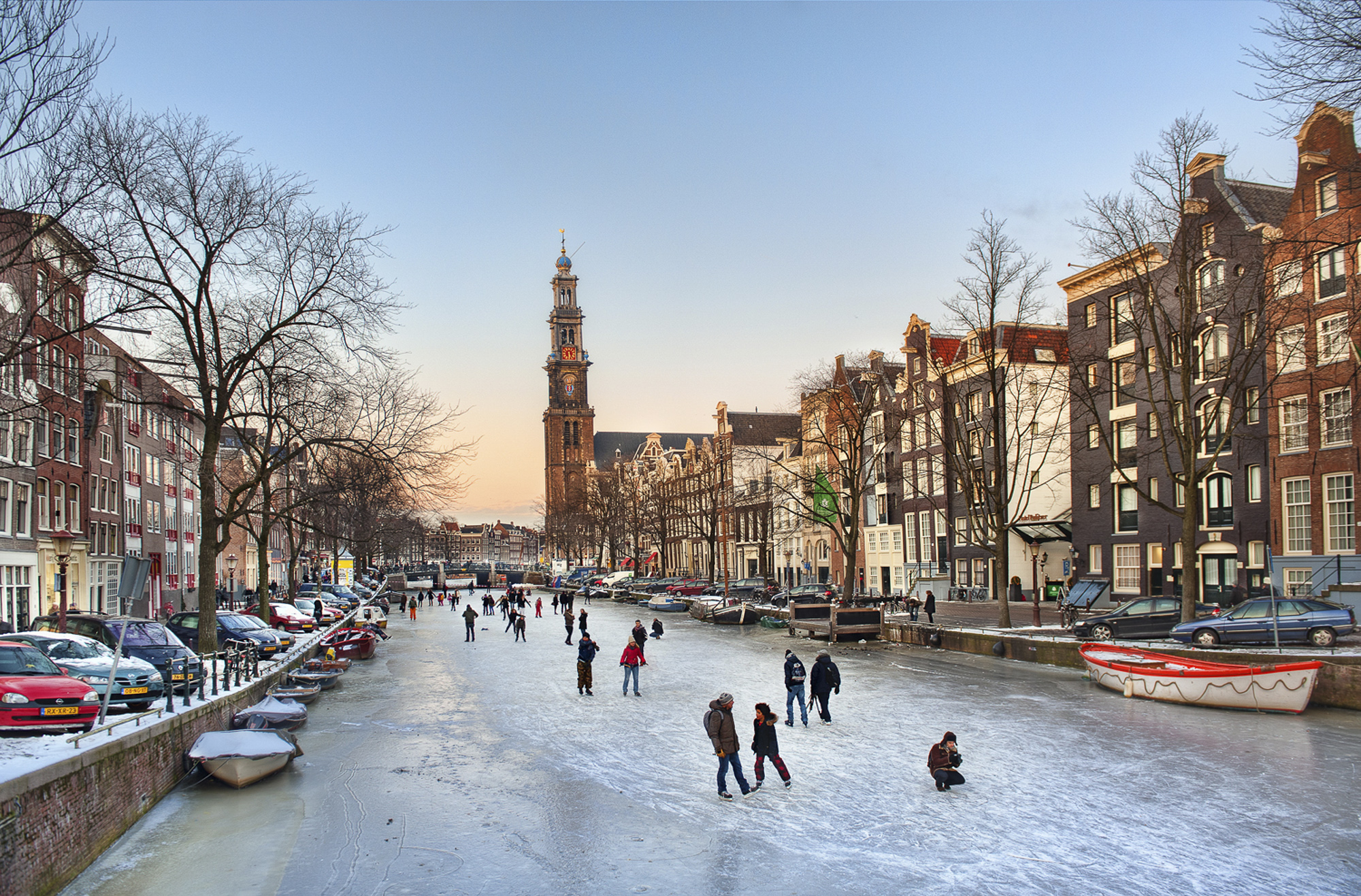 amsterdam-photo-tour-001.jpg