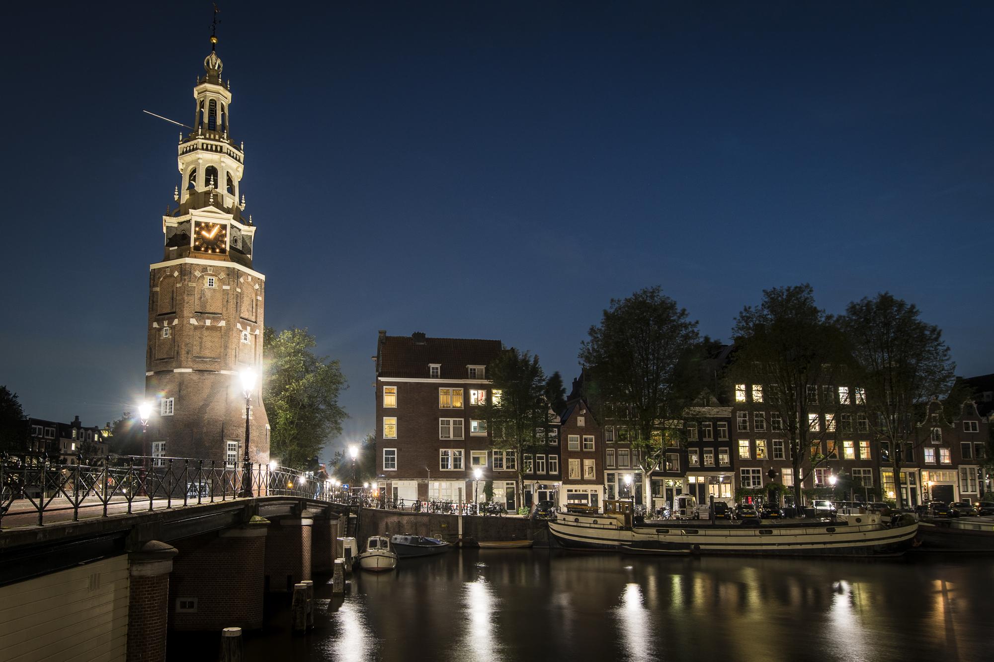 amsterdam-photo-tour-007.jpg