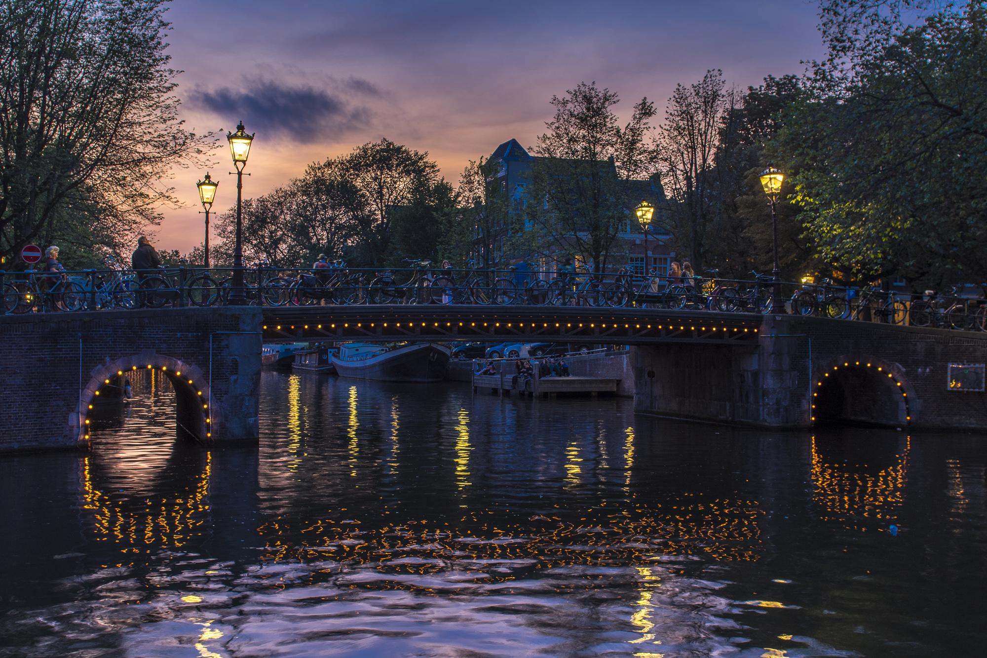 amsterdam-photo-tour-008.jpg
