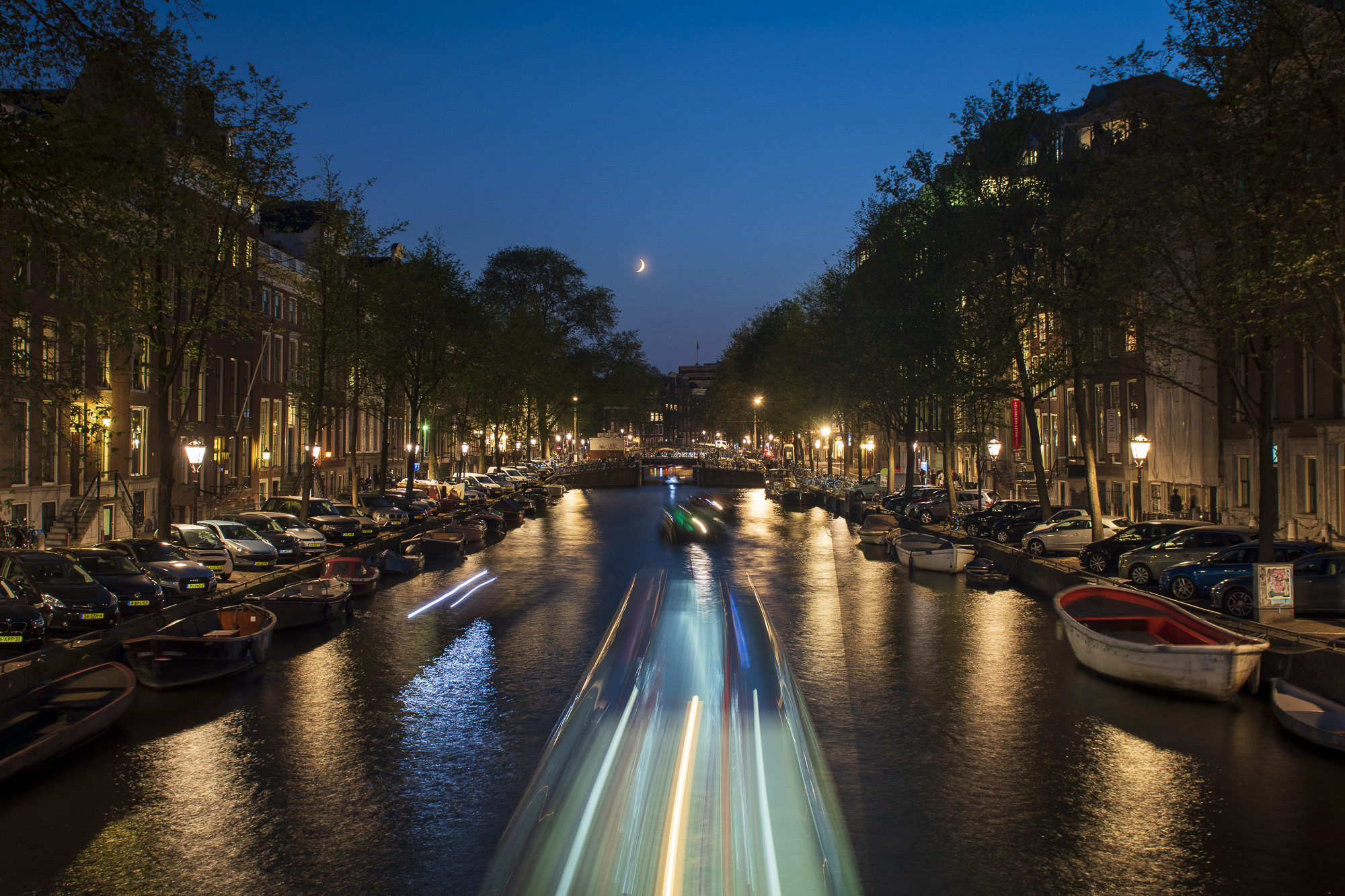 amsterdam-photo-tour-011.jpg