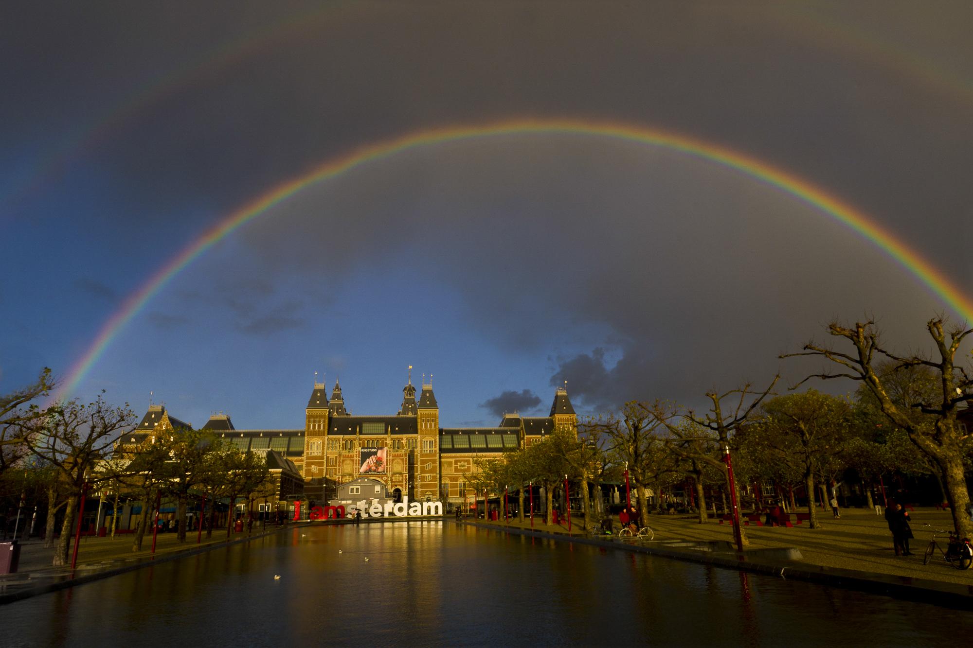 Netherlands, Amsterdam-aperture-tours-aperture-tours_1.jpg