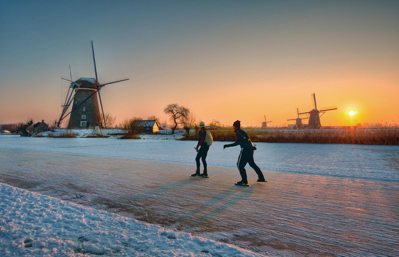 01 Kinderdijk Ice.jpg