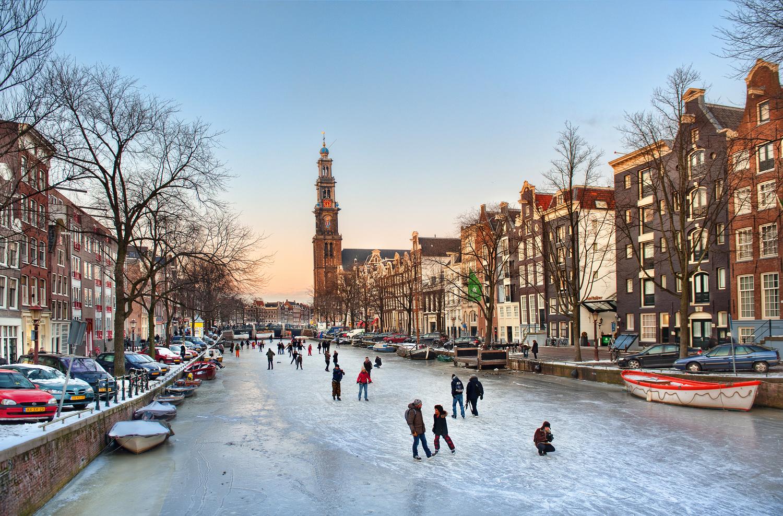 Amsterdam Ice 05.jpg