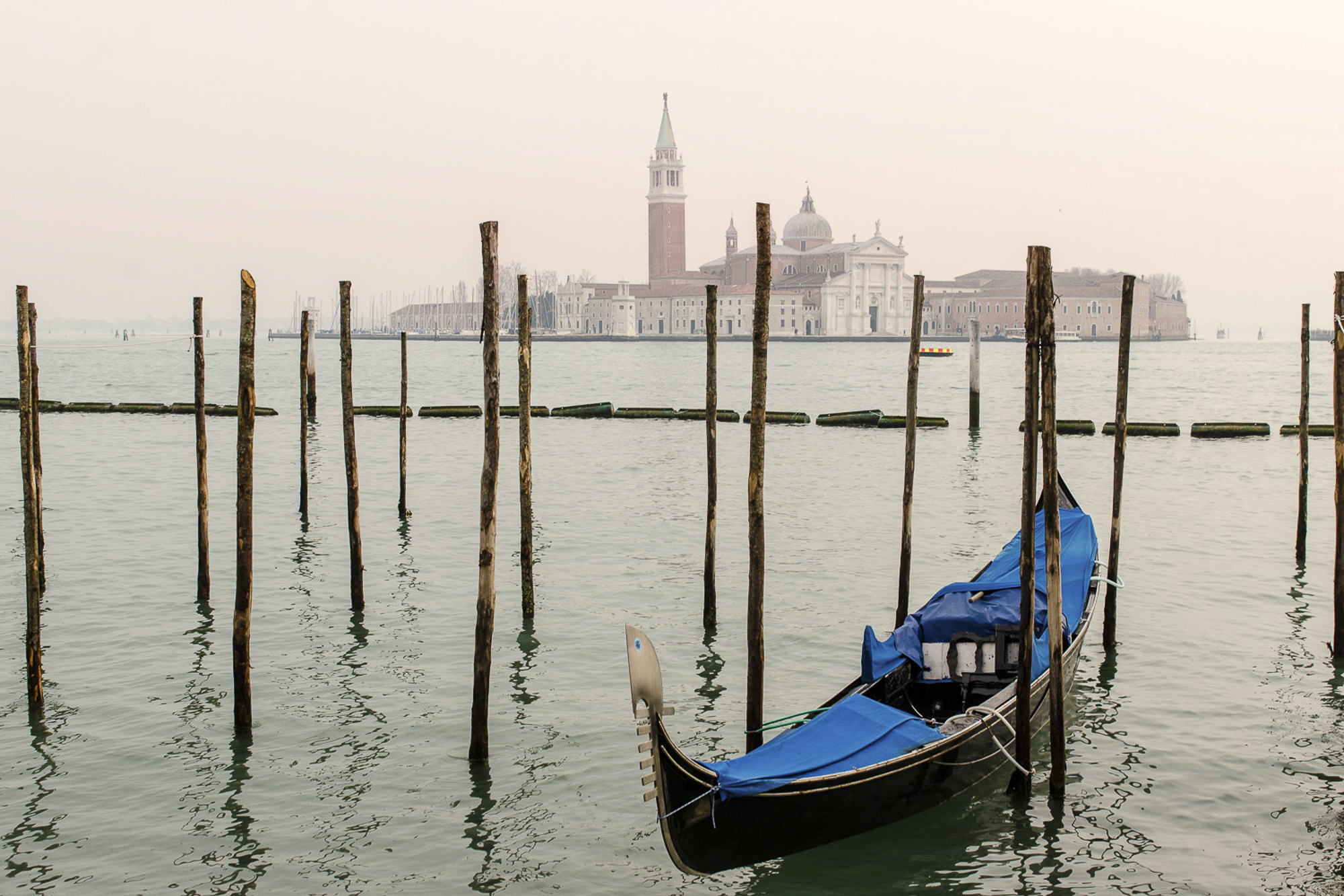venice-photo-tour-003-aperture-tours.jpg
